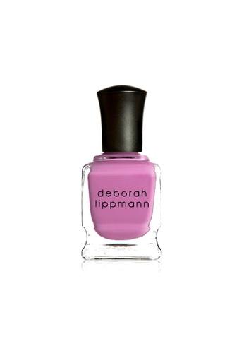 Deborah Lippmann pink She Bop DE207BE48WNJSG_1