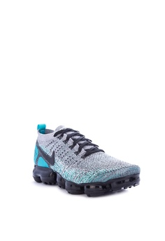 Nike Nike Air Vapormax Flyknit 2 Shoes Php 9,445.00. Available in several  sizes
