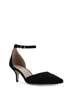 98fa4201d523 Raid Lyla Heels HK  329.00. Available in several sizes