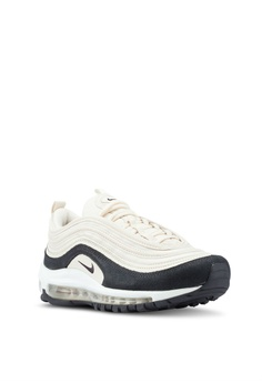 ee8d813f591 Nike W Air Max 97 Premium Shoes S  259.00. Sizes 8.5 9