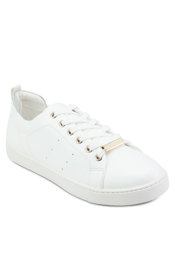Meranesprit hk storee 繫帶休閒鞋, 女鞋, 鞋