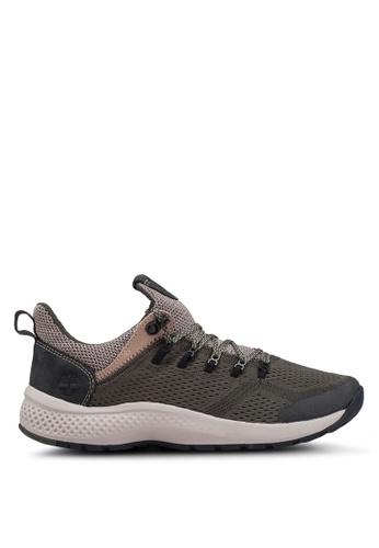 ebcfd35e52a Flyroam Trail Low Fabric Shoes