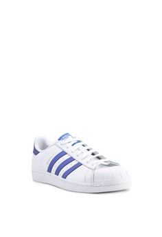 more photos a982c da378 35% OFF adidas adidas originals superstar sneakers HK 799.00 NOW HK  518.90 Sizes 6 9