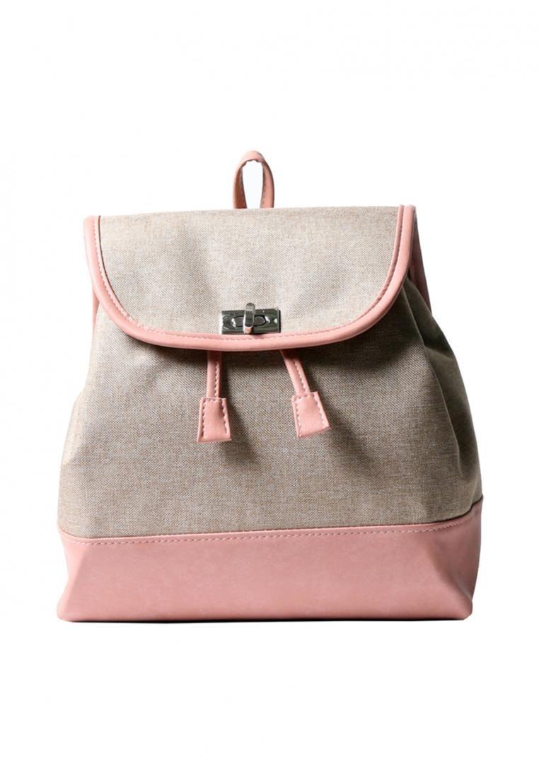 Tristen Backpack
