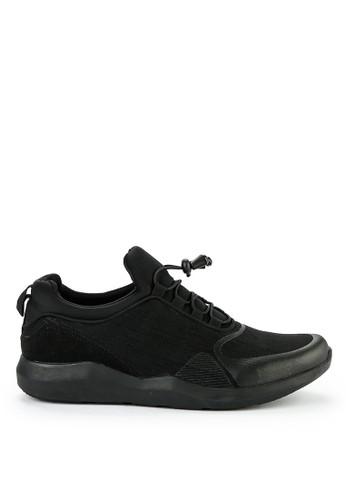 Cavallero black Benzie 02AE6SH0CFA697GS_1
