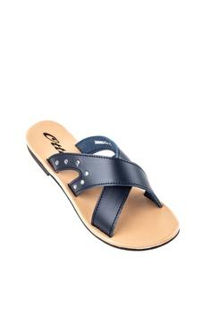 2dd93fd4e Shop Otto Sandals for Women Online on ZALORA Philippines