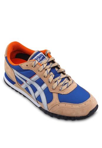 Cozalora 鞋評價lorado Eighty-5 運動鞋, 女鞋, Casuals