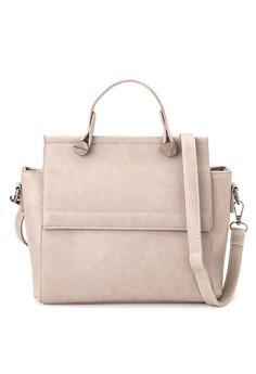 Empress Shoulder Bag