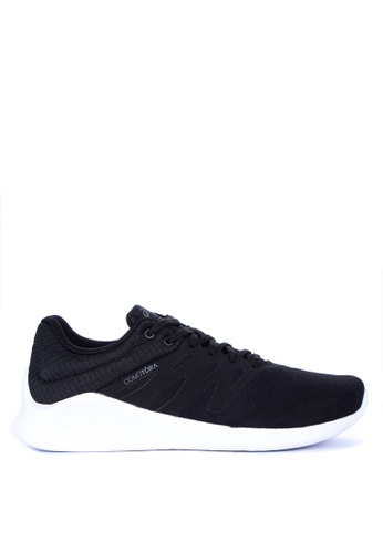 Shop 335 Asics Comutora Mx Chaussures de ZALORA course en ligne de sur ZALORA Philippines 12d12c0 - mwb.website