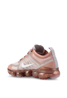 e143b119e7e6a2 Nike Nike Air Vapormax 2019 Shoes Php 9