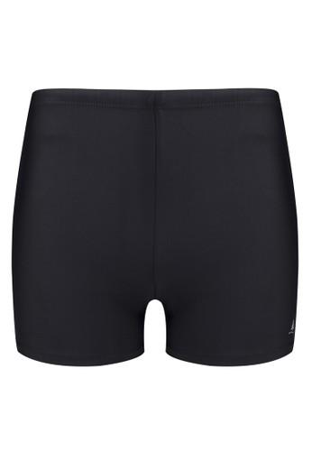 簡約四角泳褲, 服飾, salon esprit 香港泳裝