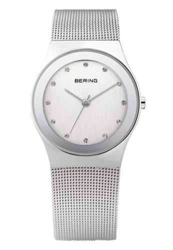 Bering white Classic 12927-000 White 27 mm Women's Watch 8C46BAC66F27A1GS_1