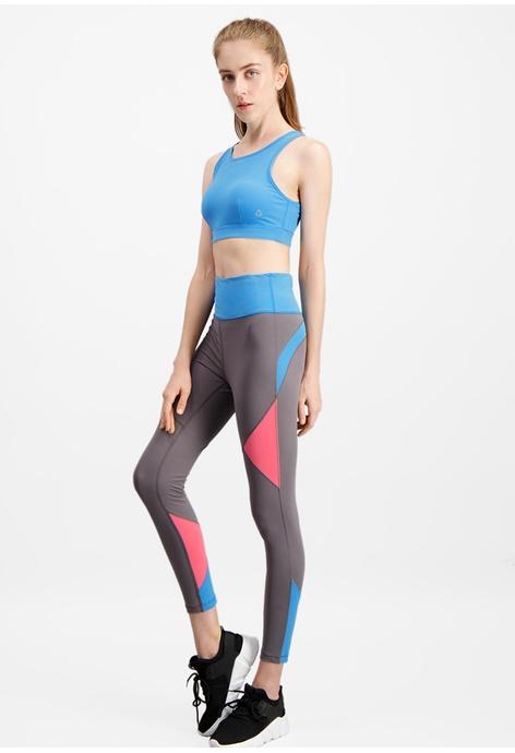 13ea0f5c3c Buy Titika Active Couture Women Sports Online
