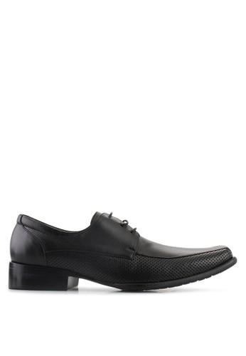Pakalolo Boots black Y7991 PA409SH29LRAID_1