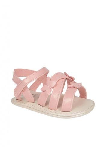 RAISING LITTLE multi Nuris Sandals 701ADKS0299AFFGS_1