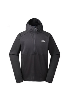 754e0516483c The North Face black The North Face Men Baselayer Winter Jacket (TNF Black)  D81B5AAC0C1108GS 1