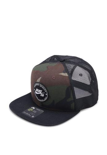 1ed161051e737 ... promo code for nike black and green nike snapback cap 6f5bbace95fd2dgs1  31789 1f0b4