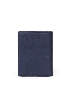 6e92bf7ce9499 37% OFF Picard Picard Offenbach Card Holder S  79.00 NOW S  49.90 Sizes One  Size