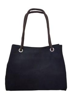 Urban Style 3-Way Bag