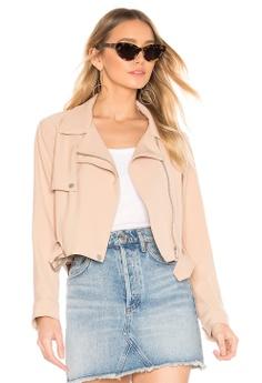 bd0d463f5 Buy Lovers + Friends Women Jackets & Coats Online | ZALORA Hong Kong