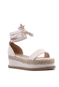 6785989b56e5 Raid Elva Wedges S  56.90. Available in several sizes