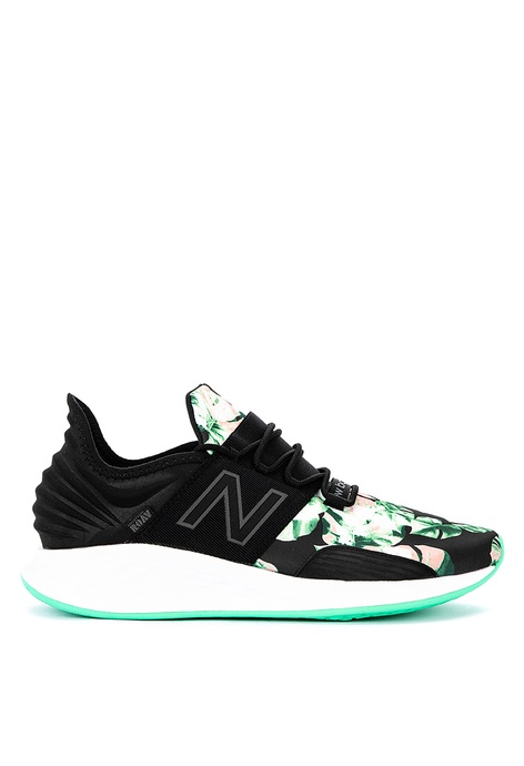 5f58aa5d092ff4 New Balance Available at ZALORA Philippines