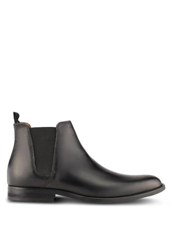 ALDO black Vianello-R Boots AL087SH0S72KMY_1