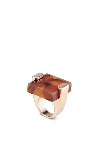 ALDO brown Crelacien Ring E7052ACA95F371GS_1