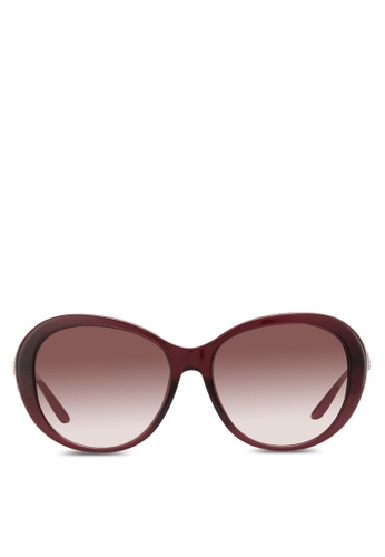 39f9c000d37 Shop Versace Greca Stras VE4324BA Sunglasses Online on ZALORA Philippines