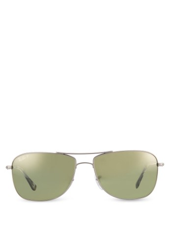 RB3543 偏光太陽眼鏡, 飾品配件, 飾品配esprit outlet 台灣件