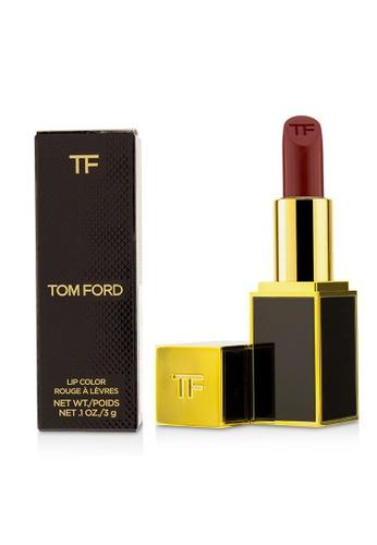 Tom Ford TOM FORD - Lip Color - # 16 Scarlet Rouge 3g/0.1oz E5E16BEF25D019GS_1