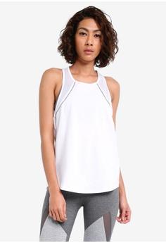 03aadb3642b Shop Cotton On Body Clothing for Women Online on ZALORA ...