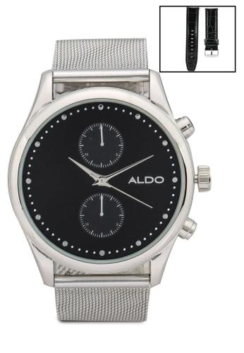 ALDO multi Hegebarth Watches B74E4AC7F8D1D3GS_1