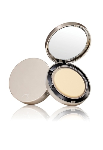 JANE IREDALE Absence Oil Control Primer JA379BE65MWGSG_1
