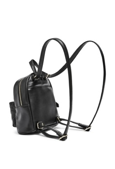 Buy Guess Bags For Women Online on ZALORA Singapore 45cdc5a6ab163