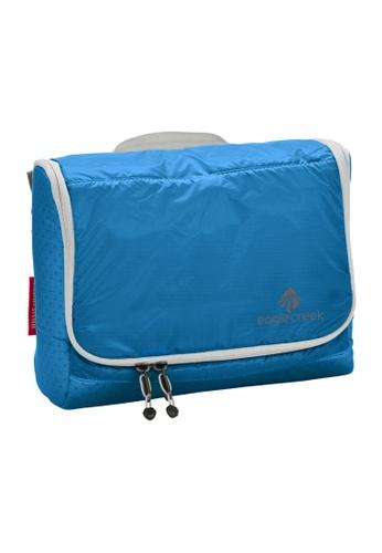 Eagle Creek blue Eagle Creek Pack-It Specter On Board (Brilliant Blue) 08D8EACF8256D0GS_1