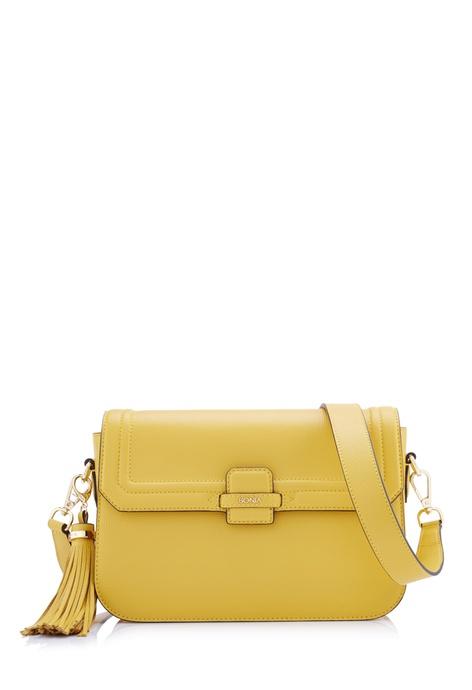 Korean High Quality Universal Style DARK BLUE Source Buy BONIA Women Bags Online ZALORA Malaysia Source