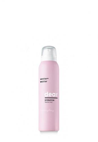 Banila Co. n/a Dear Hydration Facial Mist AC37DBEFAEF1B8GS_1