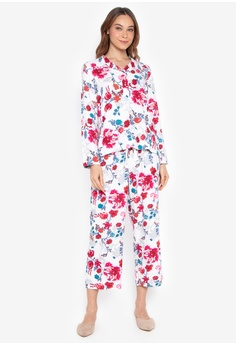 0b8f21344a Sleepwear for Women Available at ZALORA Philippines