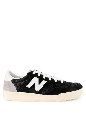 New Balance black Crt300 55FA4SHE2853A1GS_1