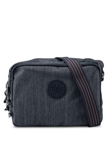 2e148557516f Buy Kipling Silen Sling Bag   ZALORA HK