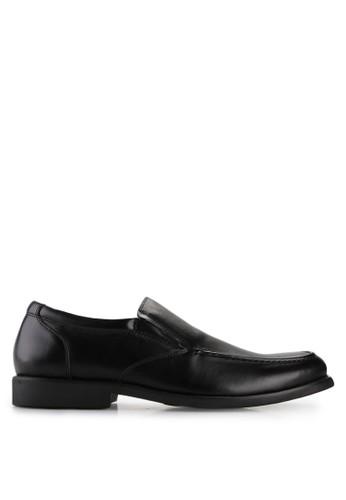 MARC & STUART Shoes black Hk-6-C1 MA456SH09GOCID_1