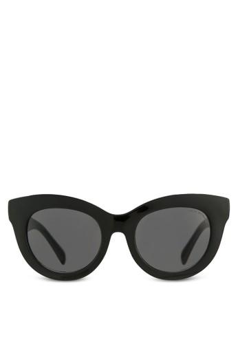 Love 貓眼太陽眼鏡, esprit home 台灣飾品配件, 飾品配件