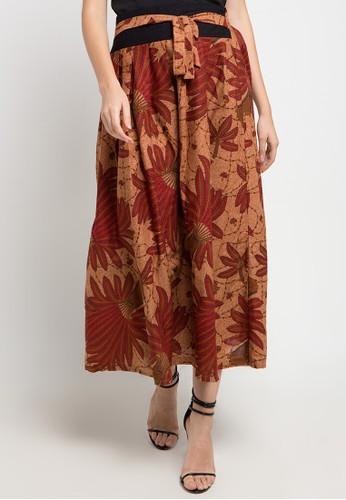 Batik Suryamas multi Rok Pandansari 6E092AAAE8699CGS_1
