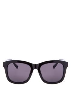 a722fdef35 Shop joystyx Sunglasses for Women Online on ZALORA Philippines