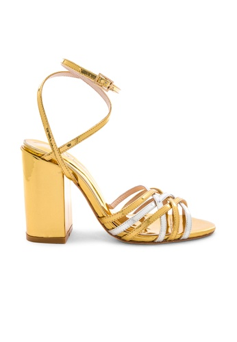 Raye gold Napa Heel 80149SH8FA5C88GS_1