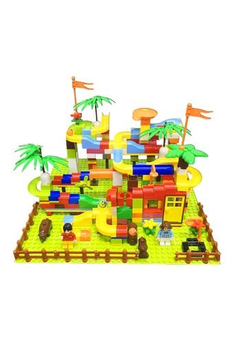 figoltoys Building Block 1E94FTH5F8E944GS_1