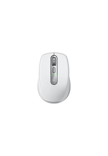 Logitech Logitech MX Anywhere 3 Wireless Mouse Pale Grey 57AB3ES7679743GS_1