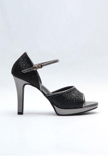 Emelyn black Violetta Black 63BE1SH0835CE3GS_1