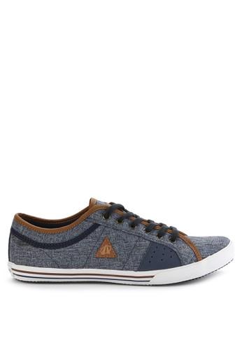 Ardiles blue and multi Men Sneakers Shoes Huelva AR073SH0VRMBID_1